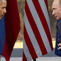 ¿Estamos realmente frente a una Nueva Guerra Fría?