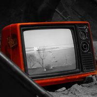 Resintonización TDT: qué tienes que hacer para seguir viendo la televisión y cómo solicitar ayudas públicas