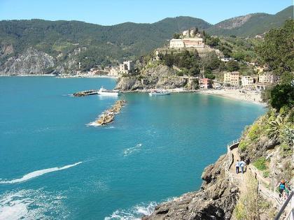 Coca-Cola promociona el turismo de un pueblo italiano