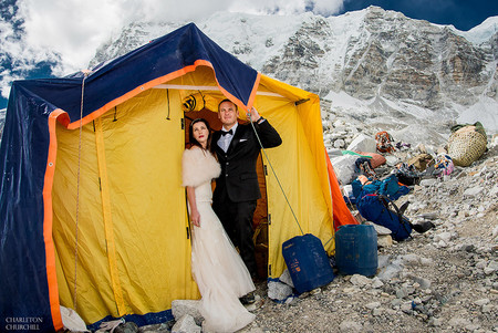 Boda Everest Charleton Churchill 16