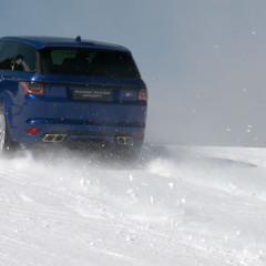 Foto 14 de 28 de la galería curso-de-conduccion-en-nieve-de-jaguar-land-rover en Motorpasión
