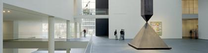 Museos : MoMA