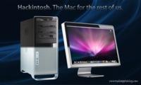 Rumor: Darwin/x86, ¿El método definitivo para instalar Leopard en un PC?