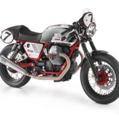moto-guzzi-v7-clubman-racer