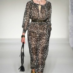 Foto 20 de 43 de la galería moschino-primavera-verano-2012 en Trendencias