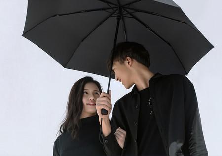 Nuevas ofertas Xiaomi este fin de semana: desde paraguas hasta televisores