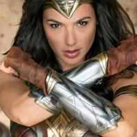 Wonder Woman regresa más guerrera que nunca en el primer tráiler de su película en solitario