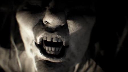 El nuevo tráiler de Resident Evil 7 muestra nuevos detalles de la historia y gameplay