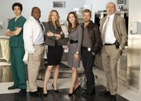 Un primer vistazo a 'Body of proof'