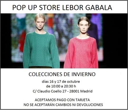 Invitaci N Lebor Gabala