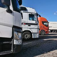 Los camioneros podrán seguir alargando los tiempos de conducción excepcionalmente durante el estado de alarma