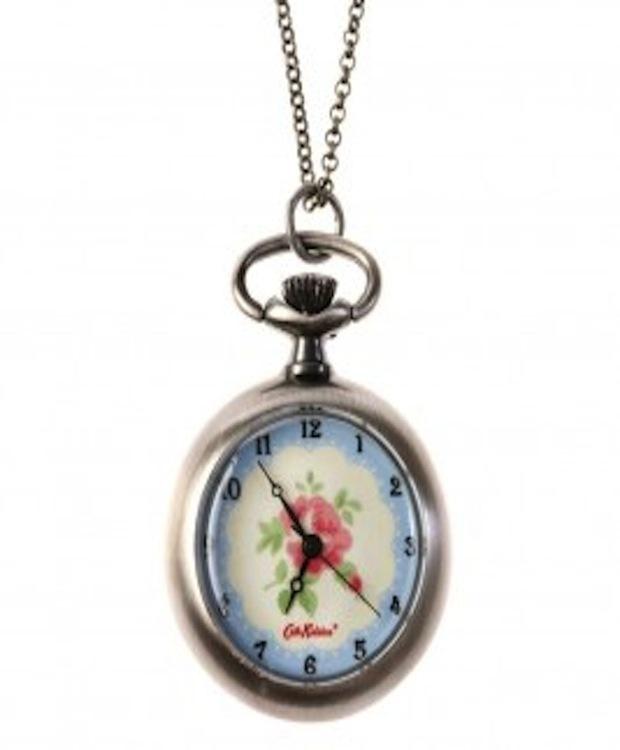 reloj11