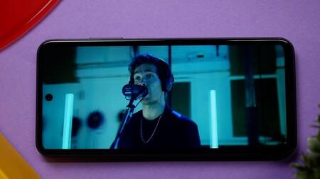 Xiaomi Poco M3 Pro 5g 9