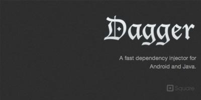 Dagger, reinventando Google Guice como herramienta eficaz de inyección de dependencias para Android