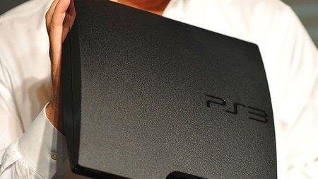 Sony anuncia 50 millones de PS3 vendidas y 8 millones de Move