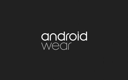 La app de Android Wear se prepara para los próximos cambios