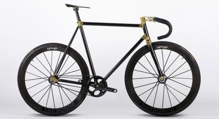 Las impresoras 3D llegan al mundo de la bicicleta