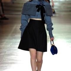 Foto 2 de 38 de la galería miu-miu-primavera-verano-2012 en Trendencias