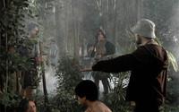 'El último viaje del Almirante' próximo cortometraje de Iván Sáinz-Pardo