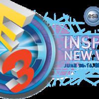 Sigue aquí todas las conferencias del E3 en directo