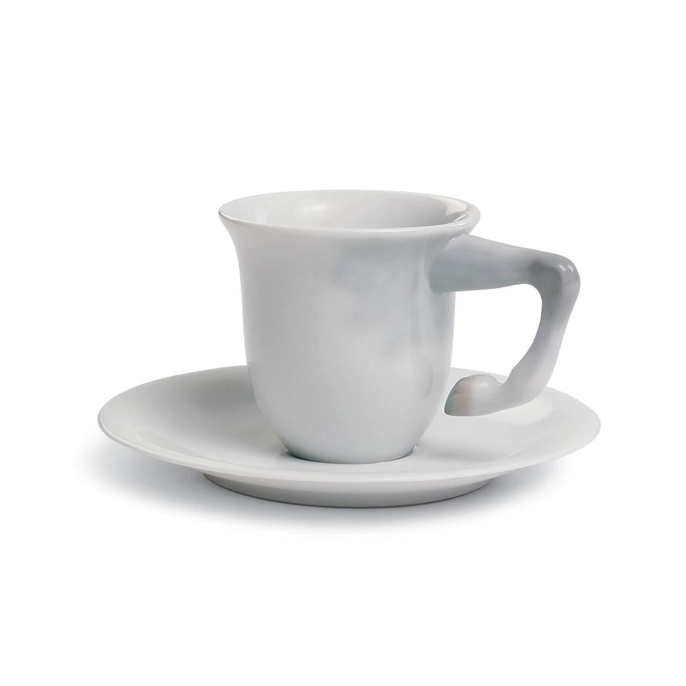 Taza de café de Lladró