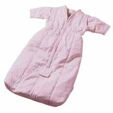 Saco de dormir Combi Sleeper: dormir sin sábanas