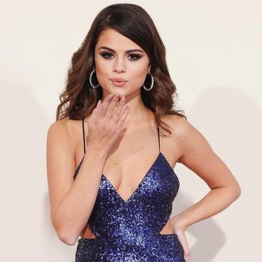 Las manicuras más naturales se vuelven tendencia: Selena Gomez, Kim Kardashian, Gigi Hadid y otras 11 celebrities que ya se han sumado