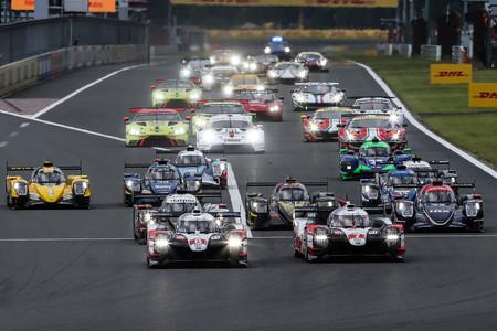 24 horas de Le Mans 2020: Horarios, favoritos y dónde ver la carrera en directo