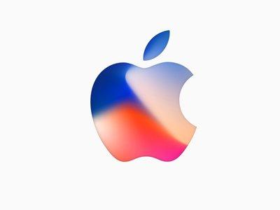 Presentación nuevo iPhone: sigue la Keynote de Apple hoy en directo