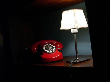 Paga el 50% con Telefónica