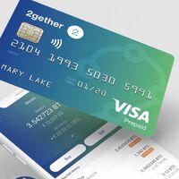 Visa acepta transacciones y recibir pagos con criptomonedas por primera vez