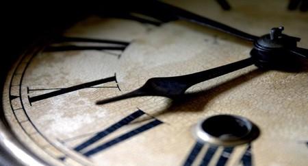 [Artículo] El tiempo en los videojuegos es relativo