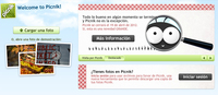Anuncio oficial: Picnik se cerrará el 19 de abril de 2012