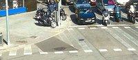 Mejoras necesarias en el comportamiento de las motos en la ciudad