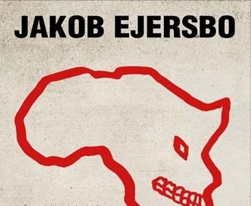 Jakob Ejersbo nos lleva al 'Exilio' en África