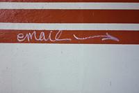 ¿Cómo lograr la atención del suscriptor en una campaña de email marketing? Cuidado con el asunto del correo