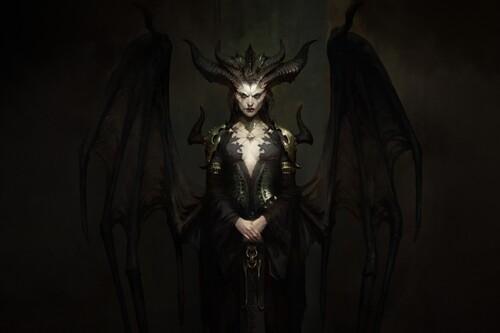 Activision Blizzard: todas las demandas, investigaciones y acusaciones contra la compañía de Diablo y World of Warcraft