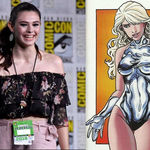 La temporada 4 de 'Supergirl' tiene tráiler y contará con la primera superheroína transgénero de la televisión