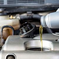 Viscosidad, una característica que hace la diferencia en lubricantes
