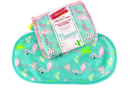 Makeup Eraser Flamingo2
