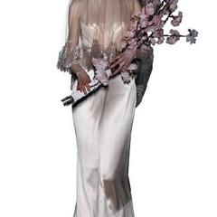 Foto 14 de 20 de la galería novias-vestidas-por-carolina-herrera-i en Trendencias
