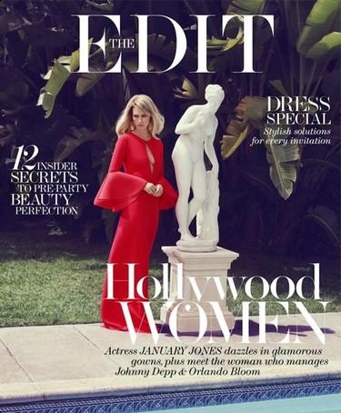 Las portadas más molonas para este mes de junio 2013