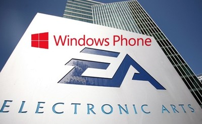 Las rebajas llegan a juegos de Electronic Arts para Windows Phone: Sims 3, Monopoly, Zuma ...