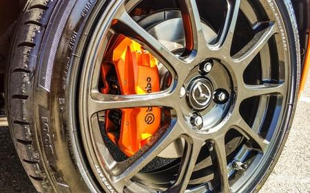 Mazda Mx 5 Rf 30 Aniversario 11