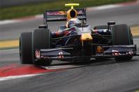Mi previa del Mundial de Fórmula 1 2010: los favoritos (2/3)