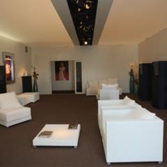 Foto 2 de 5 de la galería mostra-jaeger en Embelezzia