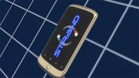 STRaND-1, el satélite que llevará un Nexus One al espacio