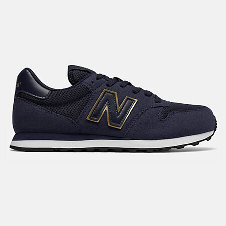 New Balance 500 classic