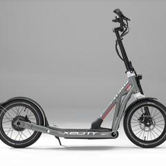 Foto 5 de 10 de la galería bmw-motorrad-x2city-un-patinete-electrico-de-la-marca-alemana en Motorpasion Moto