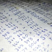 Así es ROT13, un algoritmo de cifrado tan simple que ha revivido para ocultar spóilers